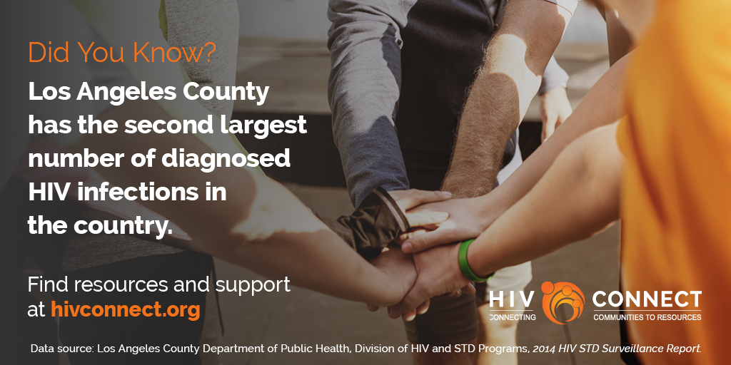 hivconnect-social-twitter-3